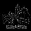 logo-bartolo-email-PICCOLO-2