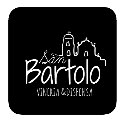 San Bartolo Vineria & Dispensa